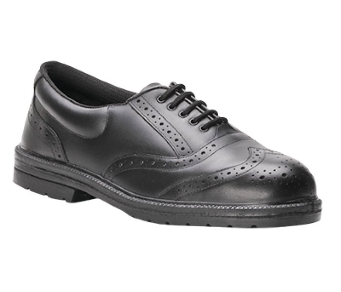 Bocanc Steelite Executive Brogue S1Pbocanc-steelite-executive-brogue-s1p-631.jpg