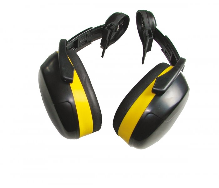 Antifoane ED 2C EAR DEFENDER SNR 29 dB
